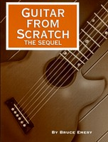 scratch sequel