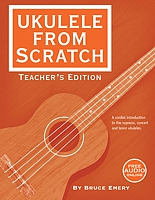 uke for teachers